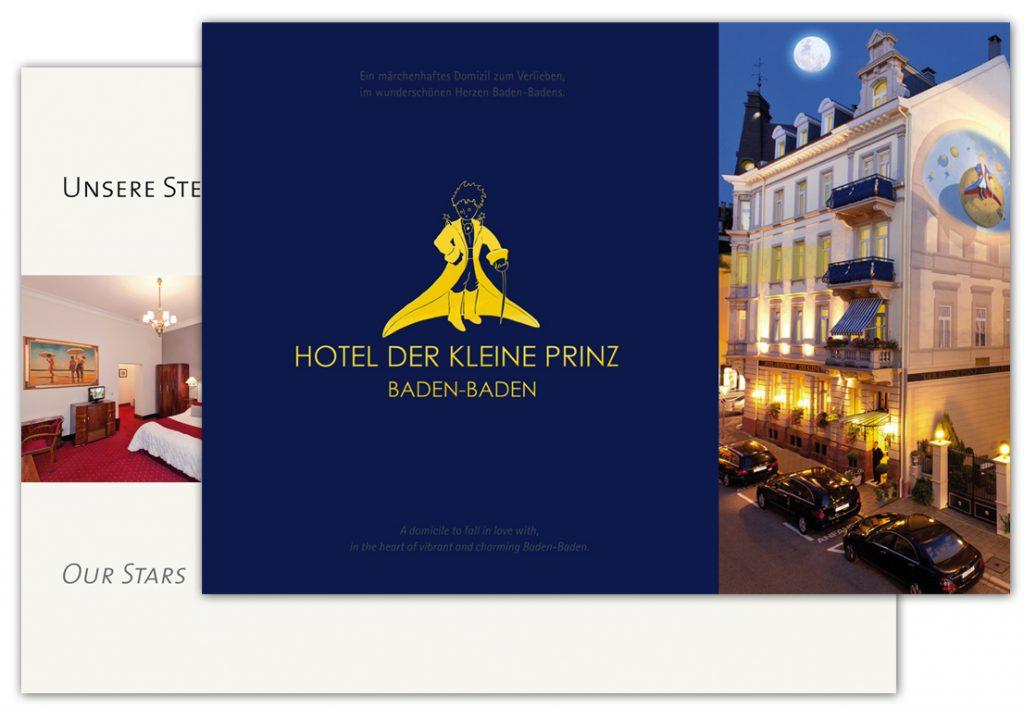 Hotel_der_kleine_Prinz
