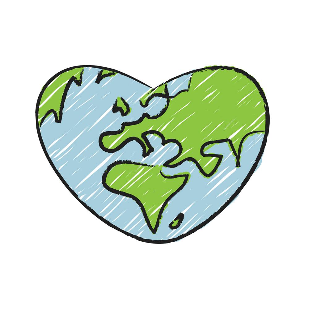 Umwelt_Herz